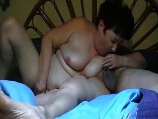 زوجين الساخنة (قصيرة شعر جدة) p2