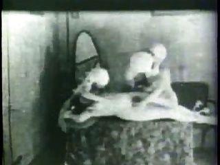 1920s، عبودية