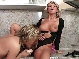 حار جدا كوغار مارس الجنس بواسطة لها تويبوي