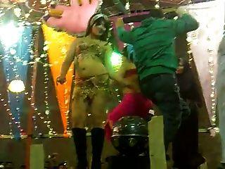 الرقص مصر العربية 5