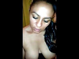 إس أونا بوتا