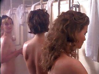 البنات، إلى داخل، السجن، إيون، سكاي، أيضا، باهني، توربين.