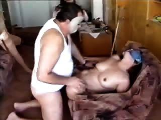 الجنس