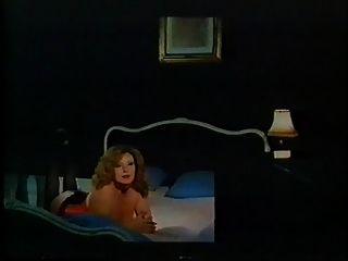 أبرنديست فيزيوس (1985) دومينيك سانت كلير prt2 (غر 2)
