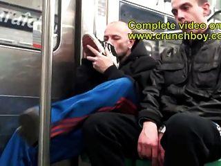 الجنس، إكسين، إلى داخل، مترو قطار انفاق، القطار الكهربائي النفقي، إلى داخل، باريس