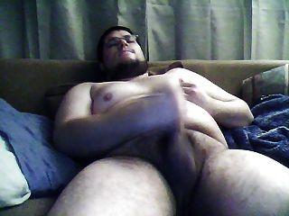 الرجيج قبالة قبل السرير