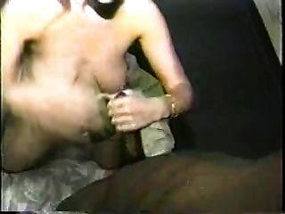 داجا ميلان السوبر طويل المسامير اللسان