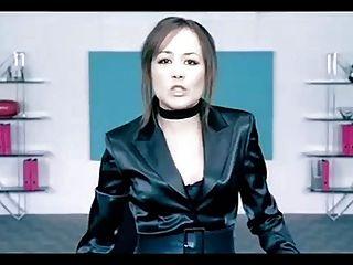 مكتب الجنس زس الاباحية الموسيقى فيديو المزج (جوارب)