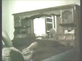 زوجة كولين ركوب الديك والبلع حمولة من نائب الرئيس