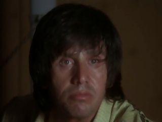 إيمانويلس الانتقام 1975 (الديوث مشهد المثيرة)