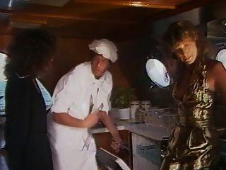 شهوة في البحر (1986)