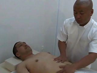 يرتجف الجسم العلاج الجمال
