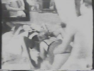 سباك خمر المحرمات (الإنجليزية داب) فس مزق من قبل سوبيرود