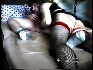 ألتس فيديو بيم الجنس ميت إينم مان. تيل 2