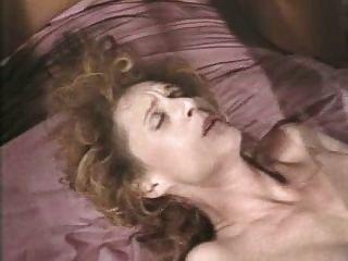 تشيلي العليا يحصل مارس الجنس من قبل f.m برادلي و المتأنق آخر