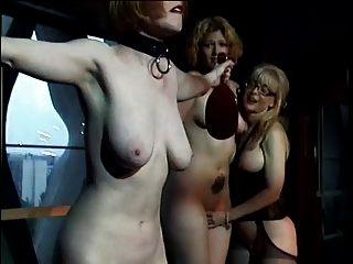 دروس حول كيفية إرضاء امرأة مع يديك وفمك