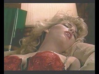 فرانسوا بابيلون ميري x ميس (1986)