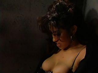 انتهاك جولييت (1996) الجزء 2