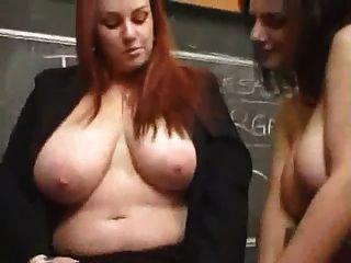 مفلس مثليه المعلم مارس الجنس