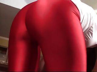 عشيق، إلى داخل، الأحمر، ليجينغ، فاسيسيتينغ