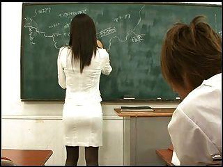 حار اليابانية المعلم