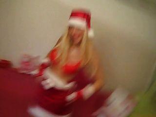 عيد الميلاد جاء في وقت مبكر التركية المشاهير إسرا