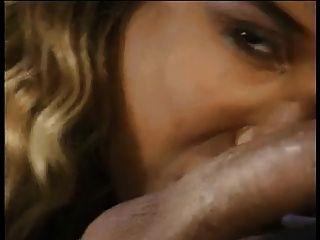 الوجه مارس الجنس 3 سك 2