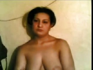 عربي الهاوي عارية امرأة