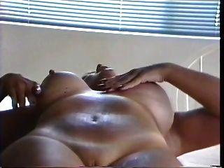 الوشم الثدي المرضعات سميكة جبهة تحرير مورو الإسلامية سكيزيز الحليب من لها تورم الثدي