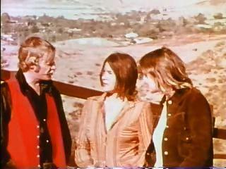 الحب مزرعة 1971