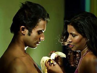 زوجة الهندي الغش على الزوج