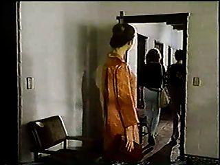 الاستعداد 1986