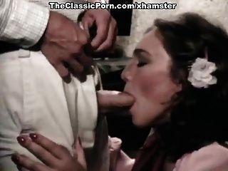 جولييت أندرسون، ليزا دي ليو، القليل عن طريق الفم أني في كلاسيكي