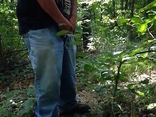 str8 بابا ماذا تفعلين في الغابة