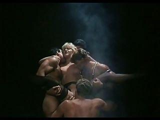 فرانسوا بابيلون ميامي سبيس 2 (1986)