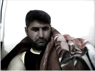 العراق الدب الرجل 1
