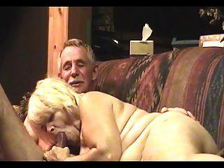 بعض أكثر من زوجتي هي امرأة ناضجة الساخنة