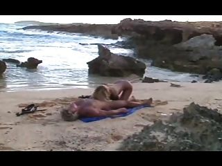 فرانسوا بابيلون هاواي فيس 6 (1989)