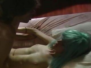 أنا أعرف ما الفتيات مثل (1986)