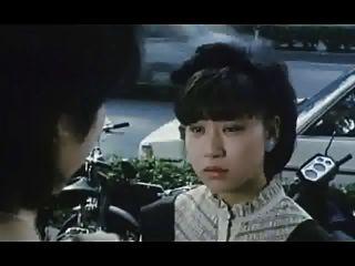 سواب شينساتسوشيتسو: ميتسو شيبوكي (1986) ميغومي كيوساتو