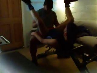 الحمار عملت على مقاعد البدلاء تجريب