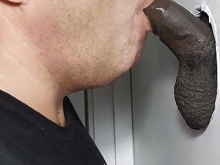 سوبيركتسينما حفرة في الجدار: حجم # 5