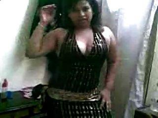 الرقص الشرقي من طنطا (مصر)