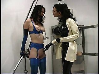 مثير عشيقة ساندرا خداع حولها مع لها الرقيق الساخن