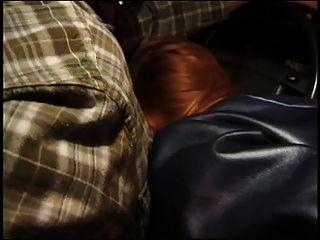 جنسي فتاة جيتس لها رائع مبلل العضو التناسلي النسوي ليكيد قبل هي بلوز ل ضخم بول في الداخل