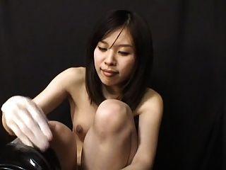 اليابانية كاتسويت اللاتكس 35