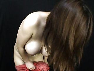 اليابانية اللاتكس كاتسويت 59