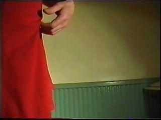 الانتحال، إلى داخل، اللباس الأحمر