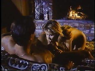 تانيا فوكس الملائكة العاطفة (1986) سك 3
