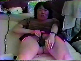 الجنس في سيارة وخارجها (اليابان)